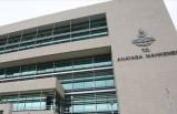 Anayasa Mahkemesi'nden iki siyasi parti için karar