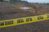 Ankara'da otomobil dereye düştü: 3 ölü, 1 yaralı