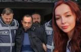 Ceren Özdemir'in ailesi Anayasa Mahkemesi'ne başvurdu