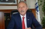 Didim Belediye Başkanına beyzbol sopalı saldırı
