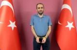 FETÖ elebaşının yeğeni tutuklandı