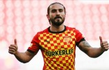 Galatasaray ve Beşiktaş'ın Halil ısrarı!