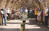İzmir tarihi liman kenti UNESCO yolunda