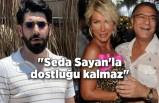 Mehmet Ali Erbil'in yakın dostundan inanılmaz ifadeler!