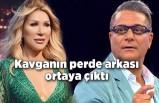 Mehmet Ali Erbil-Seda Sayan kavgasının perde arkası ortaya çıktı