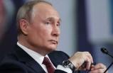 Rusya, Açık Semalar Antlaşması'ndan resmen ayrıldı