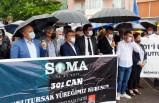 Soma davasında karar ertelendi