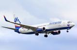 SunExpress'ten yeni uçuş rotası