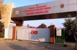 Açık cezaevlerinde korona izinleri uzatıldı