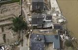 Almanya'daki sel felaketinde ölü sayısı 156 oldu