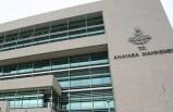 AYM, infaz yasasının iptal istemini reddetti