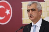 AYM'nin Gergerlioğlu kararı yerel mahkemede