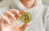 Bitcoin her şeye rağmen kritik seviyeyi aştı!