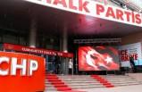 CHP'yi yasa boğan ölüm!