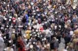 DSÖ Avrupa'dan yeni virüs dalgası uyarısı