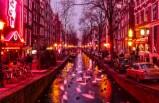 Hollanda'ya gidecekler için yeni karar