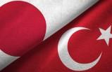 Japonya'dan can sıkan Türkiye kararı! O listeye dahil ettiler…