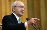 Kılıçdaroğlu'ndan Cumhur İttifakı'nı sarsacak iddia!