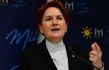Meral Akşener'de kritik adaylık açıklaması