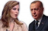 Nagehan Alçı Cumhurbaşkanı Erdoğan'ın sağlık durumunu yazdı!