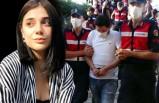 Pınar Gültekin cinayetinde sıcak gelişme!