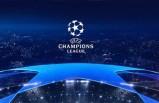 Şampiyonlar Ligi finalinin tarihi belli oldu