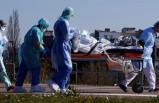 Tamamen aşılanmış 450 kişi coronaya yakalandı