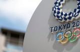 Tokyo 2020 seyircisiz düzenlenecek