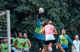 Altay'da Fenerbahçe heyecanı