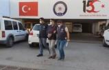 Ankara'da DEAŞ operasyonu: 11 gözaltı