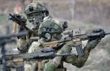 Bakan Soylu: 8 terörist grup etkisiz hale getirildi