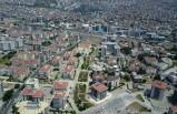 Çiğli Belediyesi ve İKÇÜ Yapı Stoku Envanteri için sahada