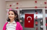 Çocuklara özel online İngilizce kursu