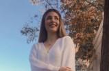 Eda Nur'a cinsel saldırı soruşturmasında ikinci gözaltı