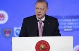 Erdoğan: 19 Mayıs 2023'te açılışını yapacağız