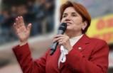 'Erdoğan'a da bu iş zarar vermiş'