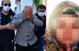 Eş şiddetinden kaçtı, babasından kurtulamadı!