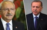 """""""İmza atmayacaksın Erdoğan!"""""""