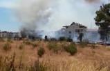 Manavgat yangınındaki tutuklamanın detayları ortaya çıktı