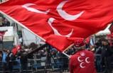 MHP'de kriz! Eski milletvekili ihraç istemiyle disiplin kuruluna sevk edildi