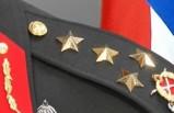 28 Şubat davasında generallerin rütbeleri söküldü