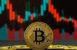 Bitcoin o ülkede artık yasal para birimi