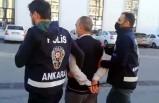DEAŞ operasyonu: 13 gözaltı