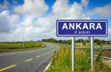 İçişleri Bakanlığı'nın 'Ankara' kararının perde arkası