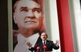 Kılıçdaroğlu: Daha güzel bir Türkiye'yi inşa edeceğiz