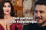 Nesrin Cavadzade'nin yeni partneri Uraz Kaygılaroğlu