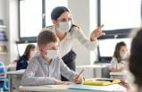 Okullar açılırken alınması gereken 13 önlem
