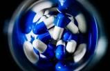 Tartışma yaratan ilaç hâlâ Covid-19 Rehberi'nde