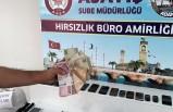 Adana'da 'hırsız' operasyonu: 50 gözaltı