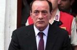 Çakıcı'ya, Kılıçdaroğlu'na hakaretten hapis cezası